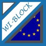 Der neue europaweite Abwicklungsmechanismus für Kreditinstitute
